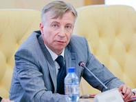 Умер вице-премьер Совета министров Крыма Павел Королев