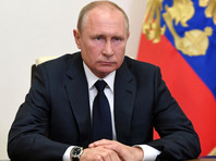 В более чем 12 регионах России выявлены нарушения в части стимулирующих выплат, которые были обещаны Владимиром Путиным медикам за борьбу с коронавирусной инфекцией