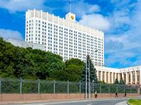 Власти подготовили трехэтапный план восстановления экономики РФ до 2021 года