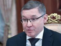 Вслед за Мишустиным коронавирус обнаружился у главы Минстроя Якушева и его заместителя
