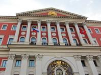 Работодатели в Москве смогут оформлять и аннулировать пропуска на работников, в том числе иностранцев, следует из указа мэра Москвы Сергея Собянина