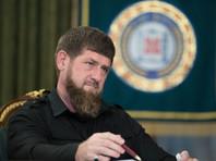 Глава Чечни Рамзан Кадыров находится под медицинским наблюдением из-за подозрения на коронавирус