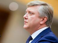 По словам Вяткина, Госдума уже в среду рассмотрит поправку единороссов. Комитет Госдумы по контролю и регламенту ее одобрил