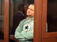 """Арестованного администратора паблика """"Омбудсмен полиции"""" госпитализировали из изолятора"""