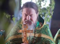 Главный врач Троице-Сергиевой лавры игумен Тихон скончался от коронавируса