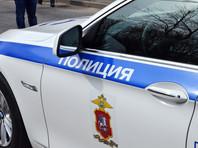 В Госдуму внесен законопроект, который разрешит полицейским стрелять при любой угрозе и вскрывать автомобили