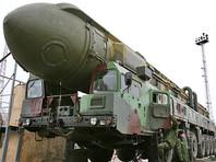"""""""Мы освящаем все предметы, которыми пользуется человек: и дом, и даже одежду, и автомобили. А ядерное оружие - это вообще такое замечательное изобретение. Благодаря этому оружию Россия до сих пор существует"""", - сказал священник РПЦ в интервью газете Tokyo Shimbun"""