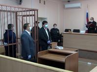 В Брянской области экс-полицейский, который избил до смерти подростка, получил 13,5 года колонии