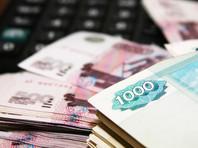 Рейтинг рассчитывался по максимально возможному остатку денежных средств семьи со средней для региона зарплатой после минимальных расходов на основании данных Росстата. Сейчас максимально возможный остаток в среднестатистической российской семье с двумя работающими родителями и двумя детьми составляет 37,5 тысячи рублей