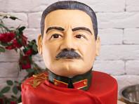 В Якутске ко Дню России подготовили выставку  тортов в виде президентов и правителей