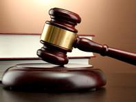Суд приговорил к штрафу в 60 тысяч рублей редактора башкирского издания ProUfu, посчитав фейковой информацию, полученную от пресс-секретаря уфимской мэрии. При этом сам чиновник на суде заявил, что его комментарий был неофициальным