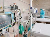 Всего в стране выявлено 493 657 заболевших и 6358 умерших. За последние сутки из больниц выписано 10 386 пациентов, общее число выздоровевших увеличилось до 252 783 человек