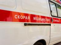 В Карачаево-Черкесии умер ветеран, заболевший коронавирусом, которому не оказывали медпомощь