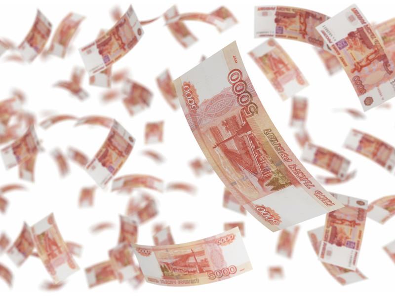 С 25 июня - начала голосования по поправкам в Конституцию - москвичи, которые примут участие в плебисците, начнут получать коды и сертификаты на оплату товаров и услуг на общую сумму до 10 млрд рублей