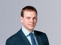 Глава Росстата Павел Малков объяснил расхождение данных ведомства и оперативного штаба по апрельской смертности от коронавируса разными методологиями расчета