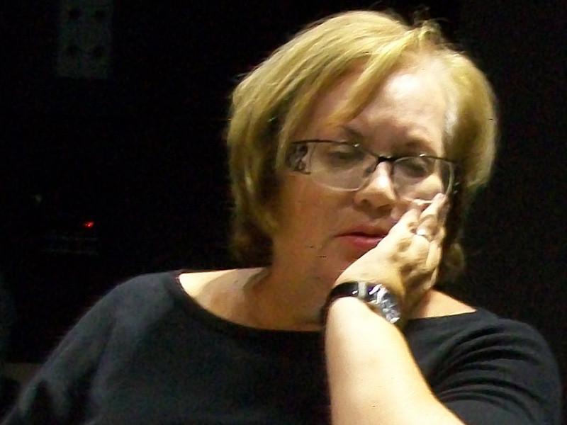 Уполномоченный по правам человека в Свердловской области Татьяна Мерзлякова направила обращение в Следственный комитет с просьбой предоставить информацию по обстоятельствам гибели жителя Екатеринбурга во время спецоперации