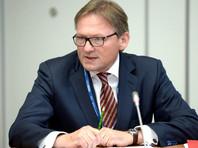Бизнес-омбудсмен Титов раскритиковал проект нового КоАП, назвав его репрессивным
