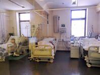 В России 7176 новых случаев коронавируса за сутки, 154 человека умерли