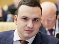У седьмого по счету депутата Госдумы выявили коронавирус