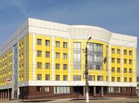 Суд одобрил УДО для 79-летнего ученого ЦНИИмаш Владимира Лапыгина, обвиненного в госизмене