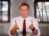 Телеканал RT подал в суд на Алексея Навального, Любовь Соболь и Znak.com