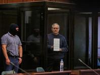 Обвиняемый в шпионаже Пол Уилан получил 16 лет колонии строгого режима