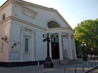 """Театр """"Современник"""" призвал к милосердию после ДТП с участием актера Михаила Ефремова"""