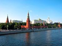Кремль не приглашал президента Украины Владимира Зеленского на парад Победы, который пройдет в Москве 24 июня