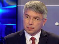 Глава Бурятии заявил о грядущем переделе России олигархами в случае провала поправок к Конституции