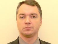 Мосгоризбирком не жаловался в полицию на двойное голосование Павла Лобкова