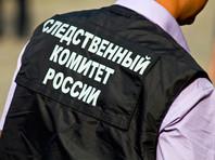 В Московской области нашли похищенного 17-летнего сына адвоката Константина Скрыпника