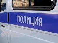 """К журналисту """"Дождя"""" Павлу Лобкову, который сумел проголосовать дважды, приехала полиция"""
