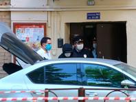 Суд отправил Михаила Ефремова под домашний арест