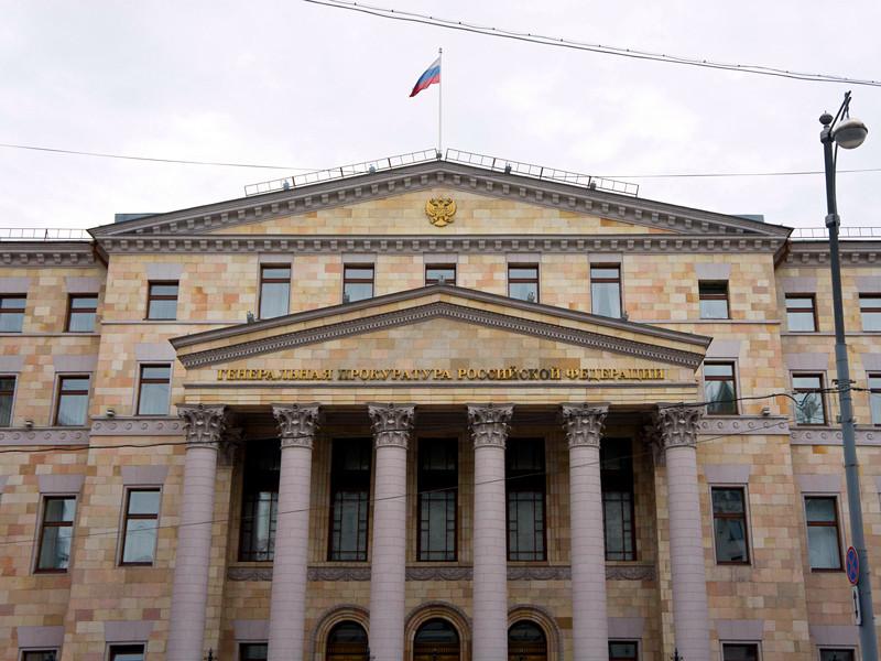 800 москвичей заявили в Генпрокуратуру о фальсификации слушаний по реновации: из-за карантина их проводили заочно
