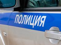 Полицейские проверили Среднеуральский женский монастырь, который, по сообщениям СМИ, захватил его духовник, запрещенный в служении схиигумен Сергий (Романов)