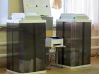 На Урале отказ от видеонаблюдения на голосовании по поправкам в Конституцию объяснили коронавирусом