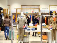 1 июня в Москве возобновили работу автосалоны и непродовольственные магазины, открылись химчистки, прачечные, мастерские по ремонту обуви и одежды и организации, оказывающие другие бытовые услуги