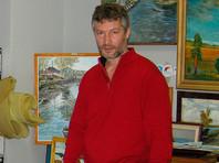 Бывший мэр Екатеринбурга Евгений Ройзман, у которого подтвердился COVID-19, госпитализирован