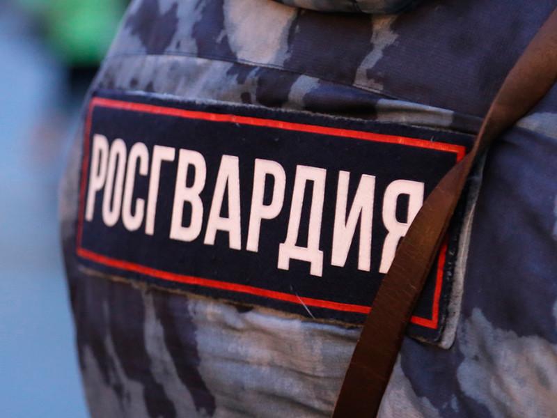 В Волгоградской области ефрейтор Росгвардии изнасиловал бутылкой младшего сержанта