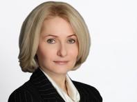 За ввоз санкционных продуктов в Россию предлагают наказывать транспортные компании