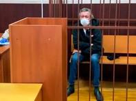 Адвокаты Ефремова объяснили его опьянение в день смертельной аварии смертью друга