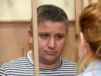 """СК спустя 4 года прекратил дело экс‑главы """"Русгидро"""" Евгения Дода, обвиняемого взавышении своей премии на73 млн рублей"""