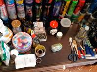 ФСБ задержала в Волгограде подростка, подозреваемого в подготовке нападения на школу (ВИДЕО)