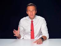 Обвиненный в клевете на ветерана Навальный написал законопроект о повышении пенсий участникам войны до 200 тысяч рублей