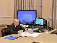 Мишустин заявил о готовности России к новому туристическому сезону, но исключительно внутри страны