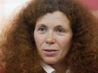 Юлию Латынину вызвали в СК из-за прочитанного в эфире письма медиков о неготовности к борьбе с коронавирусом