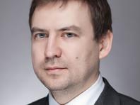 """Глава ведомства Евгений Данчиков заявил, что штрафы будут отменены, но официальное решение об этом, как утверждает Карабулатова, она получила лишь 28 мая - через две недели """"переживаний и усиленной психоэмоциональной нагрузки"""""""