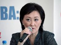 """Мэр Якутска назвала """"избирательной карательностью"""" преследование шамана Габышева"""
