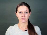 В Пскове по делу журналистки Светланы Прокопьевой начался допрос свидетелей