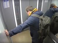 Суд признал незаконным полицейский обыск в квартире убитого СОБРом Владимира Таушанкова